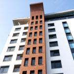PVC logi visiem ēku tipiem