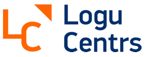 Logu Centrs