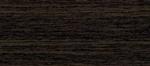 Purva ozols - renolit 3167004