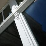 Mūsdienīgi logi ir ne tikai ar labiem siltuma saglabāšanas parametriem, bet arī ir svarīgs interjera dizaina elements