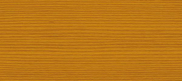 Oregona PVC laminētu logu krāsu palete