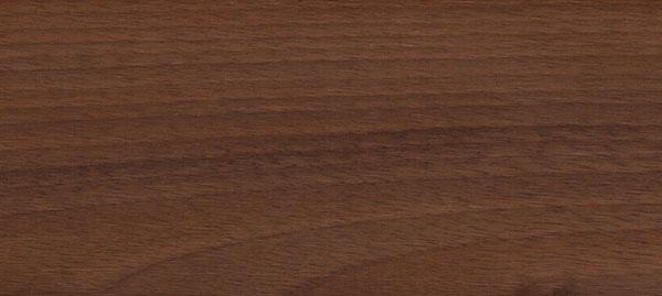 Siena PR Rosso PVC laminētu logu krāsu palete