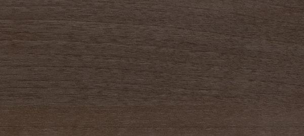 Siena PN Noce PVC laminētu logu krāsu palete