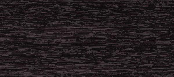 Tumšā šokolāde PVC laminētu logu krāsu palete