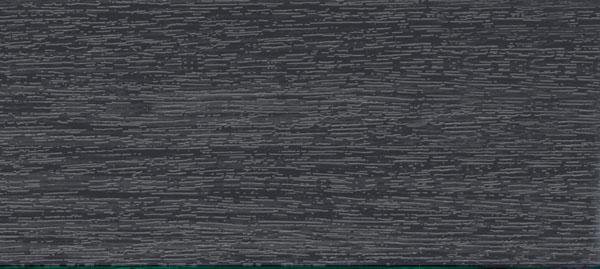 Antracīts PVC laminētu logu krāsu palete