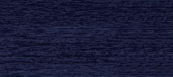 Tumši zila PVC laminētu logu krāsu palete