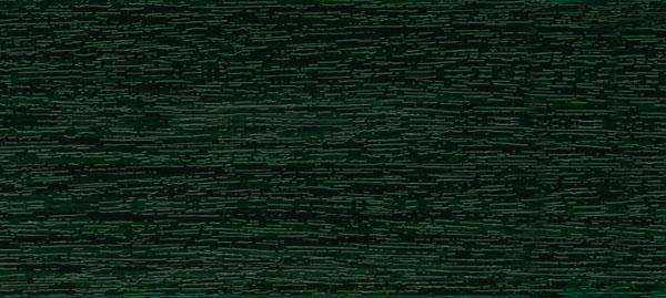 Tumši zaļa PVC laminētu logu krāsu palete