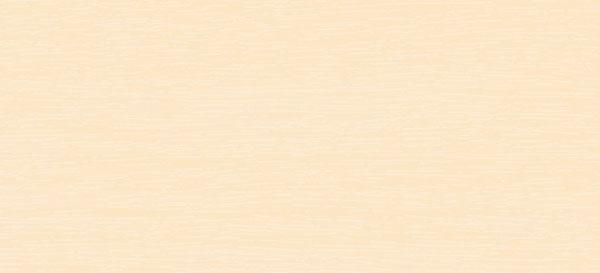 Krēma PVC laminētu logu krāsu palete