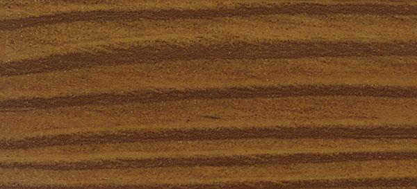 Duglas Fir PVC laminētu logu krāsu palete