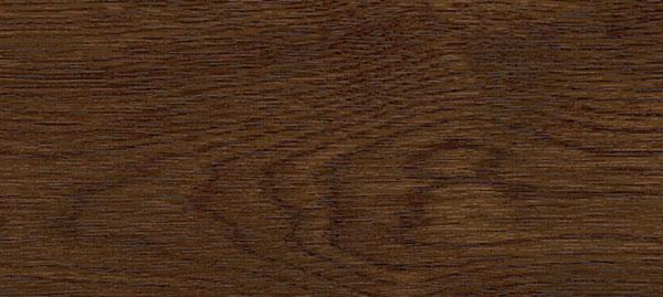 Riekstkoks PVC laminētu logu krāsu palete