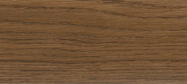 Winchester XA PVC laminētu logu krāsu palete