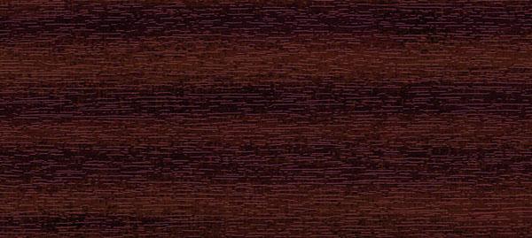 Sarkankoks PVC laminētu logu krāsu palete