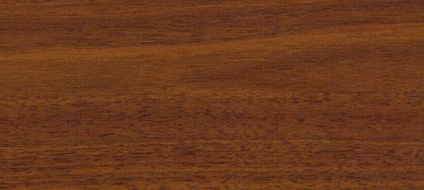 Valrieksts PVC laminētu logu krāsu palete
